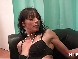 opinion not ariella and deaux playing with dildo and blowing guys remarkable, very