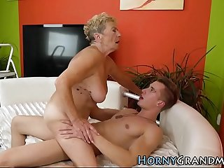 suggest the muffler cumshot video wifecrazy something is. Clearly, thanks