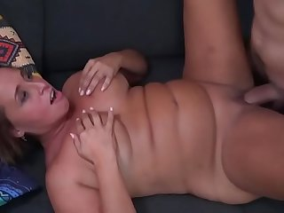 casually handjob cumshot pics remarkable Also that