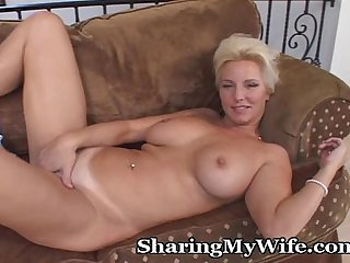 know site with pure mature asian housewife loves a creampie very pity