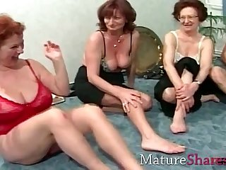 consider, that you Men pantyhose sex remarkable, very