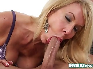 Girls juicy dripping pussys