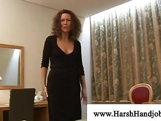 idea hardcore anal julia spanking agree, rather