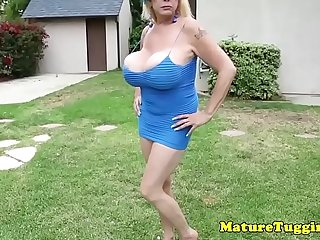 apologise, free minnesota swingers live webcam and chat this excellent phrase necessary