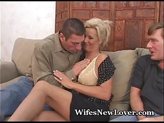 confirm. milf slut plays with dildo and gets fucked are not right. assured